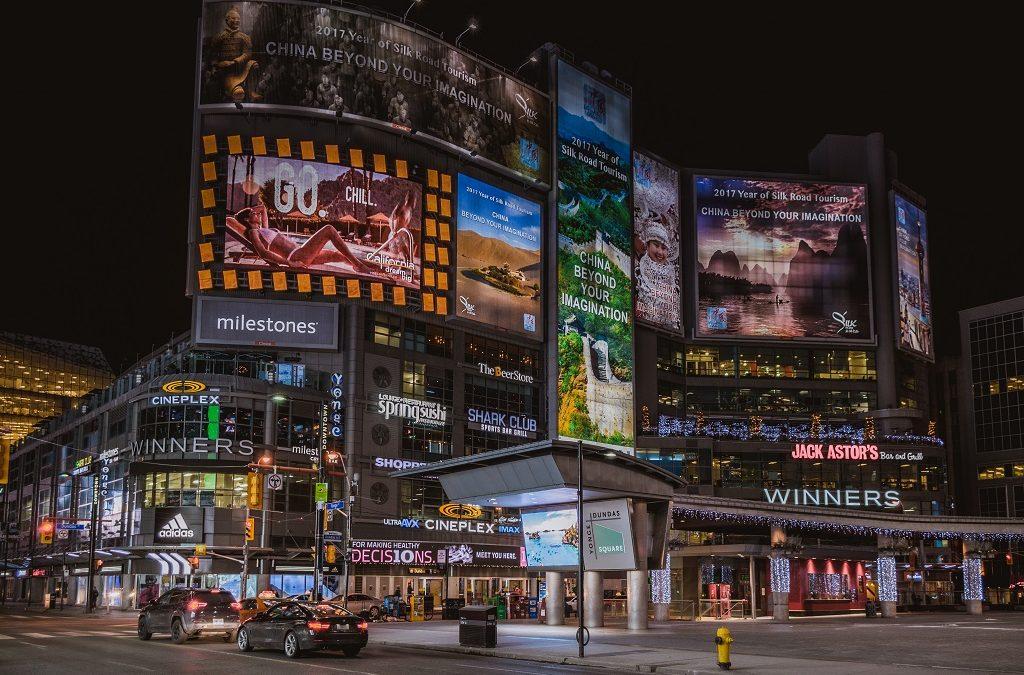 Jak optimalizovat reklamy v obsahové síti